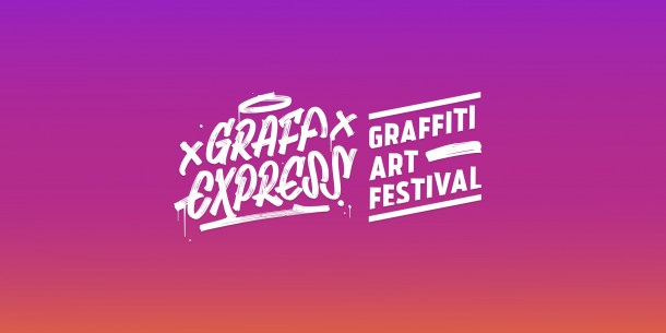 GraffExpress-NikolayPetrov-graphic design